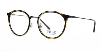 Polo Ralph Lauren Glasses PH2201 5003 50
