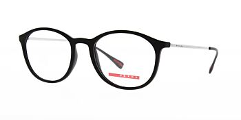 Prada Sport Glasses PS04HV DG01O1 51