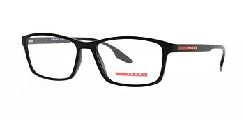 Prada Sport Glasses PS04MV 1BO1O1 54