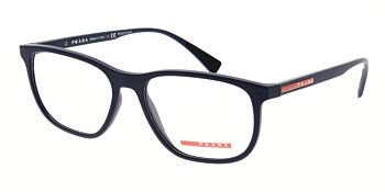 Prada Sport Glasses PS05LV 2881O1 55