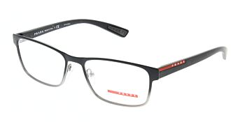 Prada Sport Glasses PS50GV U6U1O1 55