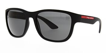 Prada Sport Sunglasses PS01US DG05S0 59
