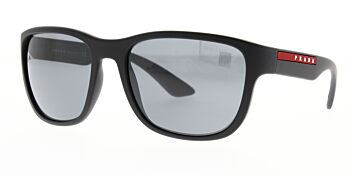 Prada Sport Sunglasses PS01US UFK5L0 59