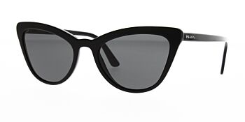 Prada Sunglasses PR01VS 1AB5S0 56