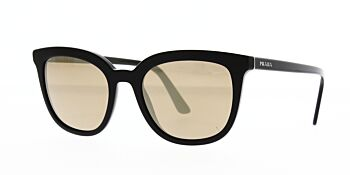 Prada Sunglasses PR03XS 542HD0 53