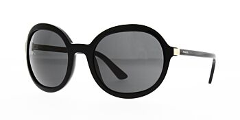 Prada Sunglasses PR09VS 1AB5S0 56