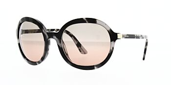Prada Sunglasses PR09VS 510756 56