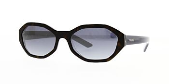 Prada Sunglasses PR20VS 5123A0 56