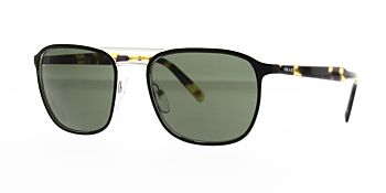 Prada Sunglasses PR75VS 5240B2 56