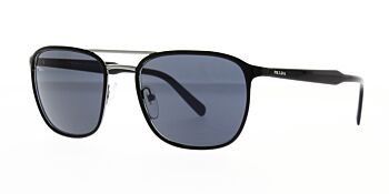 Prada Sunglasses PR75VS YDC0A9 56