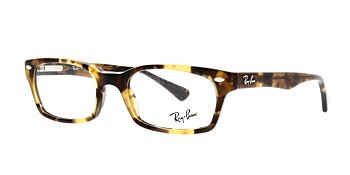 Ray Ban Glasses RX5150 5947 52