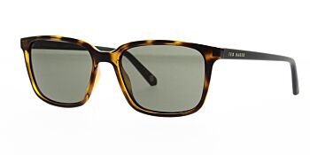 Ted Baker Sunglasses Farley TB1529 122 53