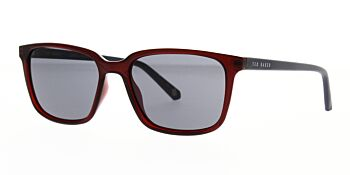 Ted Baker Sunglasses Farley TB1529 200 53