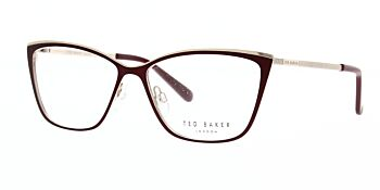 Ted Baker Glasses TB2236 Fay 244 55