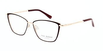 Ted Baker Glasses TB2244 Perla 244 52