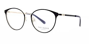 Ted Baker Glasses TB2250 Olia 689 50