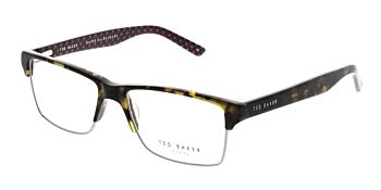 Ted Baker Glasses TB4239 Hewitt 145 54