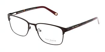 Ted Baker Glasses TB4264 Lewis 154 54