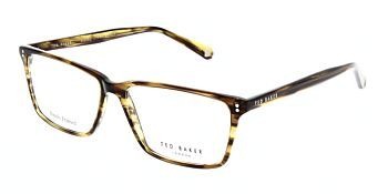 Ted Baker Glasses TB8152 Irving 105 56