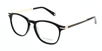 Ted Baker Glasses TB8160 Finch 001 50