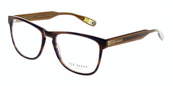 Ted Baker Glasses TB8190 Clayton 252 54