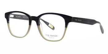 Ted Baker Glasses TB8211 Magali 561 51