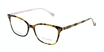 Ted Baker Glasses TB9123 Cody 222 49