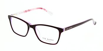 Ted Baker Glasses TB9141 Thea 763 50