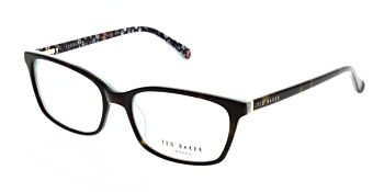 Ted Baker Glasses TB9143 Dixie 636 55