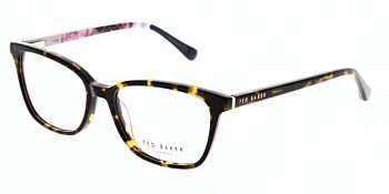 Ted Baker Glasses TB9154 Tyra 145 53