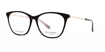 Ted Baker Glasses TB9184 Rayna 219 53