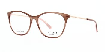 Ted Baker Glasses TB9184 Rayna 250 53