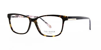 Ted Baker Glasses TB9185 Adelis 145 54