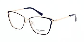 Ted Baker GlassesTB2244 Perla 682 52