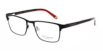 Ted Baker GlassesTB4258 Brant 001 52