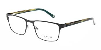 Ted Baker GlassesTB4258 Brant 986 52