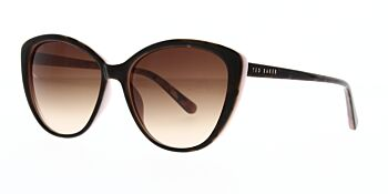 Ted Baker Sunglasses Jazz TB1537 150 58