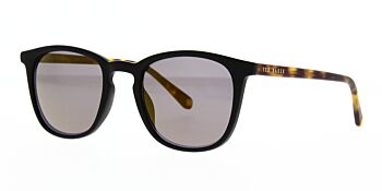 Ted Baker Sunglasses Riggs TB1536 001 50