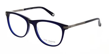 Ted Baker Zach Glasses TB8176 604 52