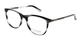 Ted Baker Zach Glasses TB8176 908 52