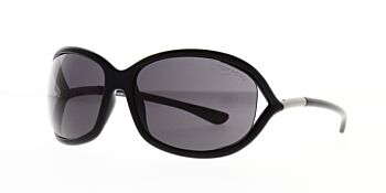 Tom Ford Jennifer Sunglasses TF8 199 61