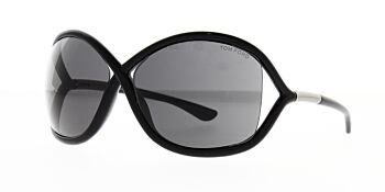 Tom Ford Whitney Sunglasses TF9 199 64