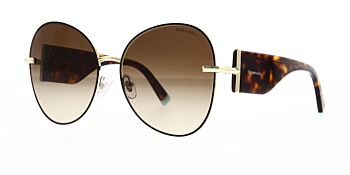 Tiffany & Co Sunglasses TF3069 61463B 59