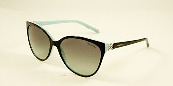 Tiffany & Co. Sunglasses TF4089B 80553C 58
