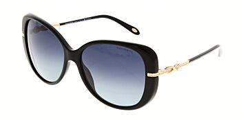 Tiffany & Co. Sunglasses TF4126B 80014U Polarised 57