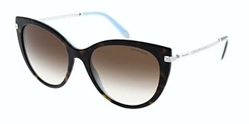 Tiffany & Co. Sunglasses TF4143B 81343B 55