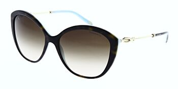 Tiffany & Co. Sunglasses TF4144B 81343B 57