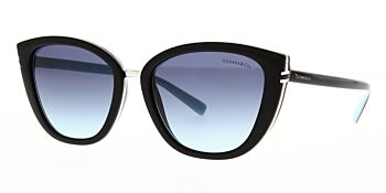 Tiffany & Co Sunglasses TF4152 80019S 55