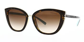 Tiffany & Co Sunglasses TF4152 80153B 55