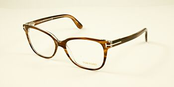 Tom Ford Glasses TF5233 052 53